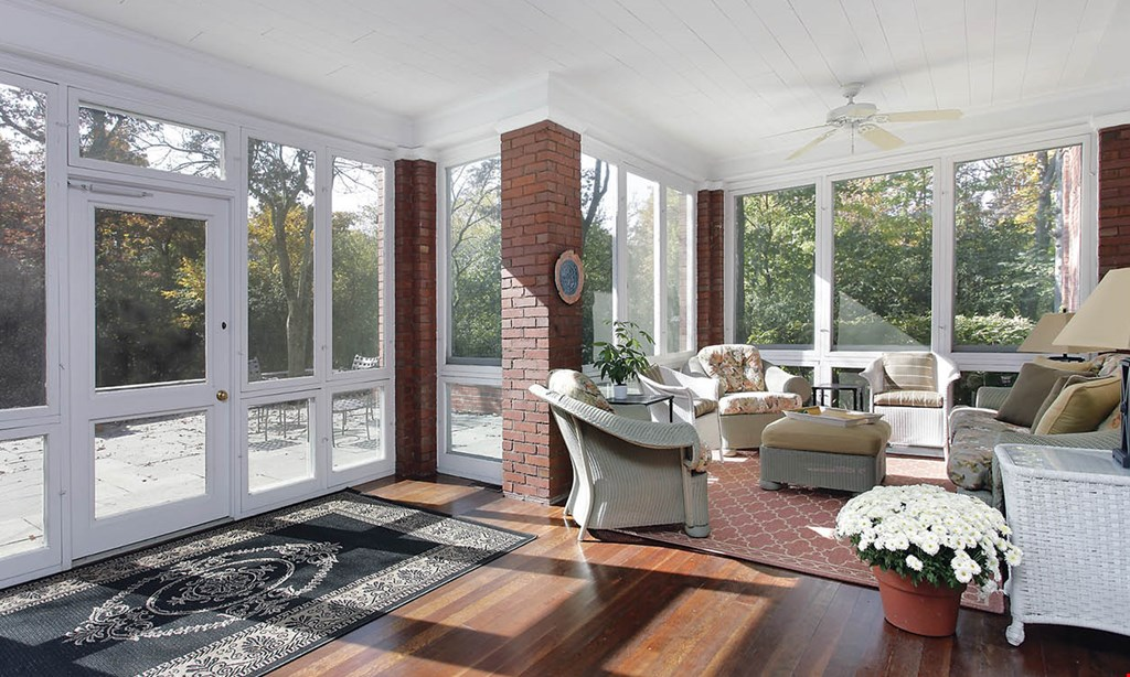 Product image for Betterliving Patio & Sunrooms Up To $3,000 Off Any Sunroom.