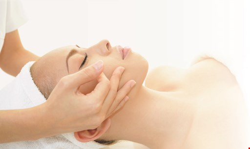 Product image for Ritual Skincare Spa $20 Off your second facial.