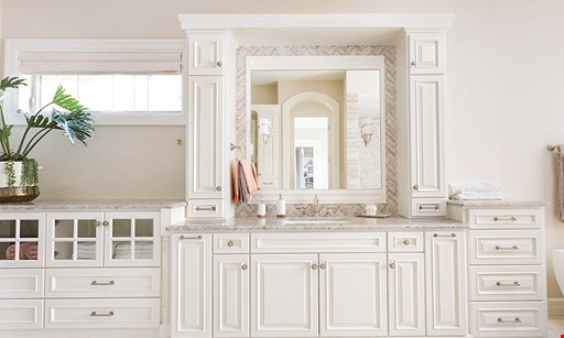 Product image for S & M Consultants $500 Off any kitchen refacing job of $3000 or more