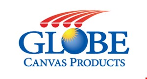 Product image for Globe Canvas Products Save $200