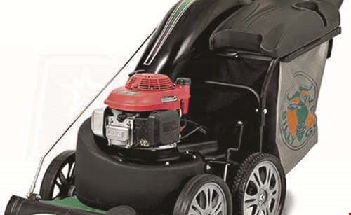 Product image for Econ-O-Wise Rental & Sales 10% Off Any Lawn Equipment Rental.