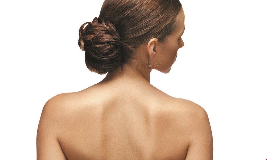 Product image for Lancaster Family Health FREE Laser Hair Removal Service
