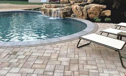 Product image for Greenspire Landscaping 10% off any job book by March 31st for the 2020 season PRESEASON SPECIAL.