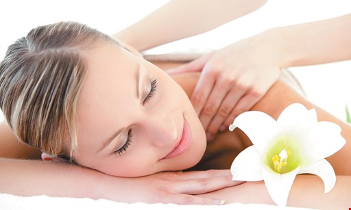 Product image for Aegean Spa $40/90 min Foot Massage. $25/Hour Foot Massage. $39.99 60 Minute Body Massage Every Sat. & Sun. Special!$5 off with coupon.