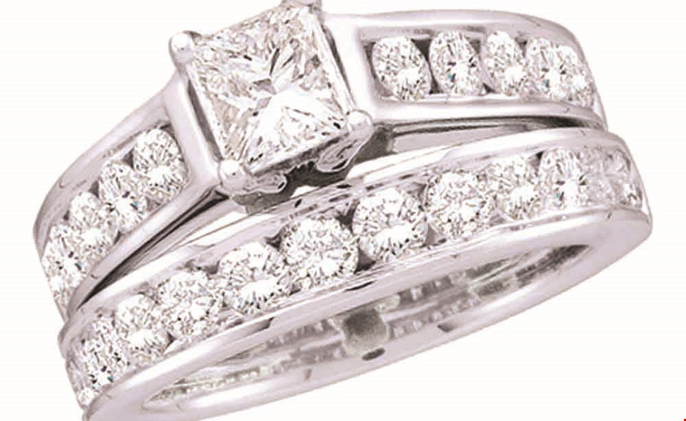 Product image for Carolina's Jewelry FREE JEWELRY CLEANING & INSPECTION