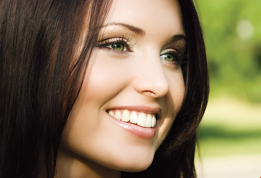 Product image for Denise Maroon DDS NEW PATIENT SPECIAL EXAM & X-RAYS only $39.