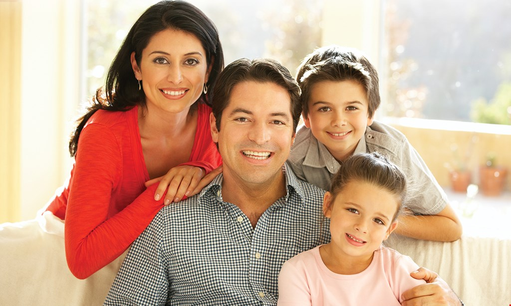 Product image for Eastlake Implant Family Dentistry $2,995 Invisalign Special.