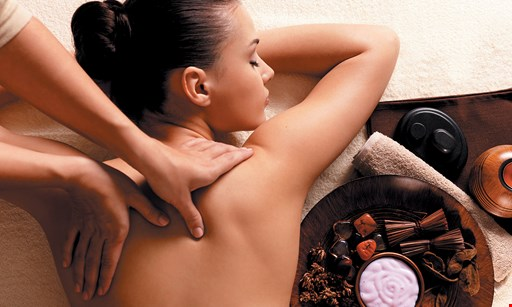 Product image for Elegant Massage $10 OFF 2-therapist, 4-hand, 1-hour massage