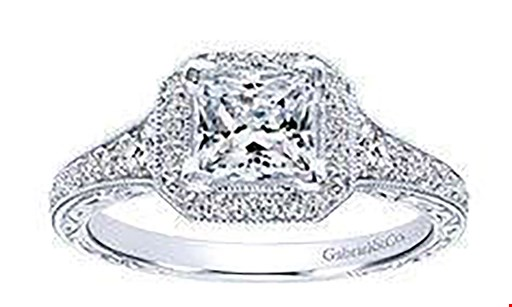 Product image for Enhancery Jewelers $5 OFF repair of $25 or more