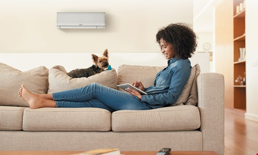 Product image for Global Heating And Air Conditioning $1,500 off NEW Solar Install