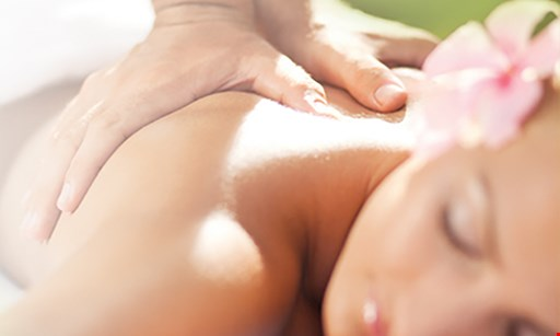Product image for Grand Massage $49.99 90 min Combo Body Massage