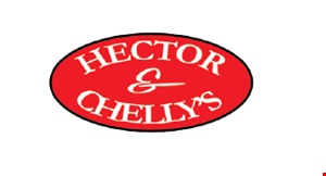 Product image for Hector & Chelly's Carpet Cleaning $69.99 Couch Cleaning.