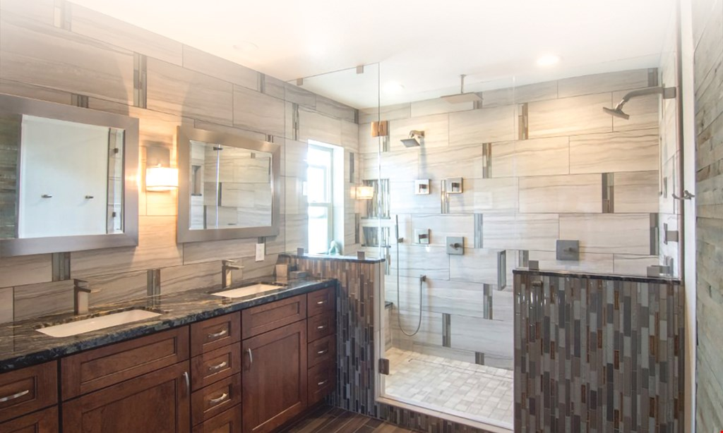Product image for Home Remodeling Center $2,500 off any kitchen remodel.