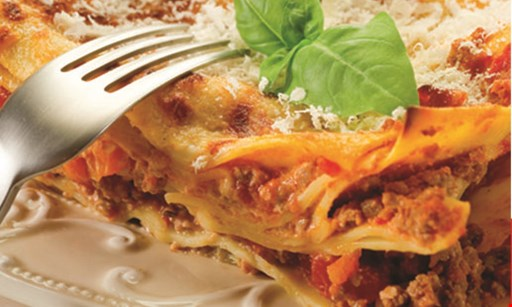 Product image for Joe's Italian Dinners Buy 1 entree & get a 2nd entree free*