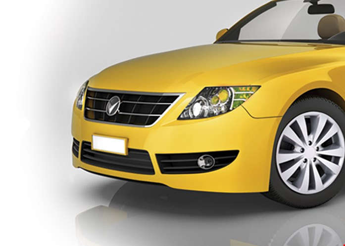Product image for Lo Sieu Smog Star Certified SYNTHETIC BLEND OIL $14.95, FULL SYNTHETIC OIL $49.95 4-cyl FREE TIRE ROTATION.