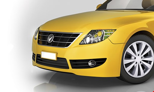 Product image for Lo Sieu Smog Star Certified $35.75 SMOG TEST ONLY.