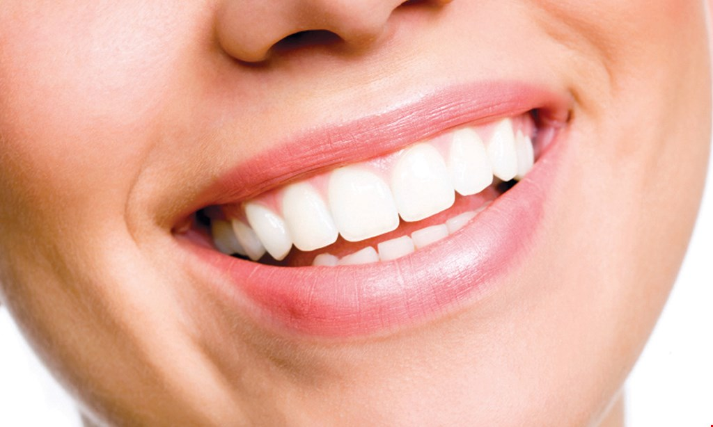 Product image for Nc Family Dental FREE Full Mouth Reconstruction Consultation.