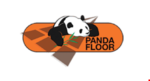 Product image for Panda Floor FREE SINK!