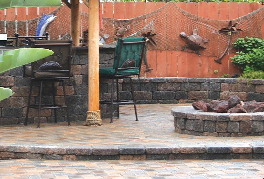 Product image for Paving Stone Of San Diego 25% OFF Paver Repair