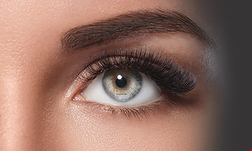 Product image for Permanent Makeup By Ann $50 Off ANY PROCEDURE