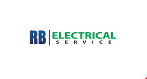 Product image for Rb Electric Service $65 as low as each CEILING FAN INSTALLATION