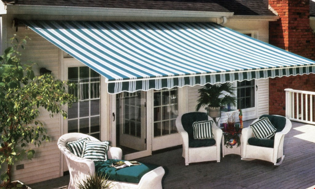 Product image for The Awning Warehouse $uper $pring $ale as low as $2,199