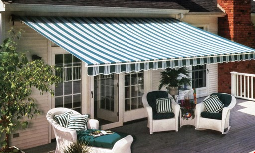 "Product image for The Awning Warehouse $uper $pring $ale 19'3"" x 10'$3,299 15'7"" x 10' $2,699 11'9""x10' $2,399"