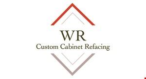 WhiteHouse Renewal, LLC logo