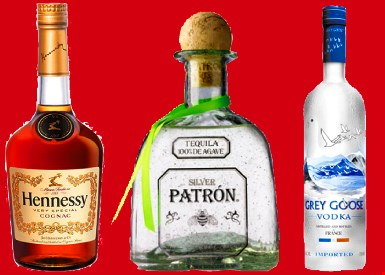 Product image for Right Price Liquor 5% Off with $100 purchase