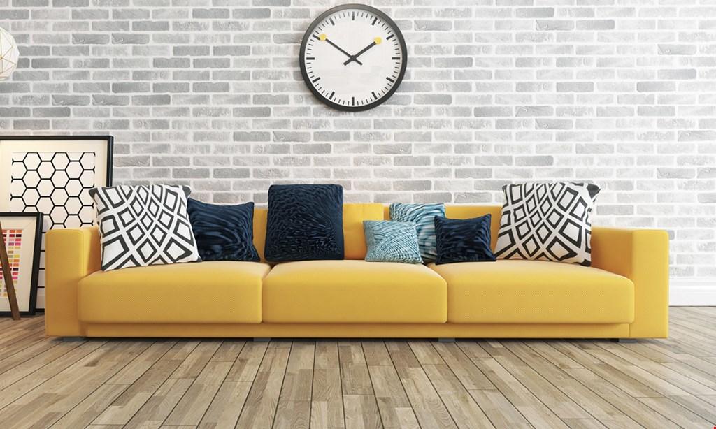 Product image for Molyneaux Tile-Carpet-Wood New flooring & backsplash up to 30% off list price.