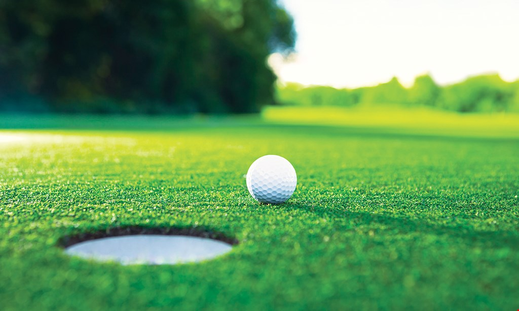 Product image for Mount Lebanon Golf Course Get One Complimentary Green Fee with the purchase of one green fee.