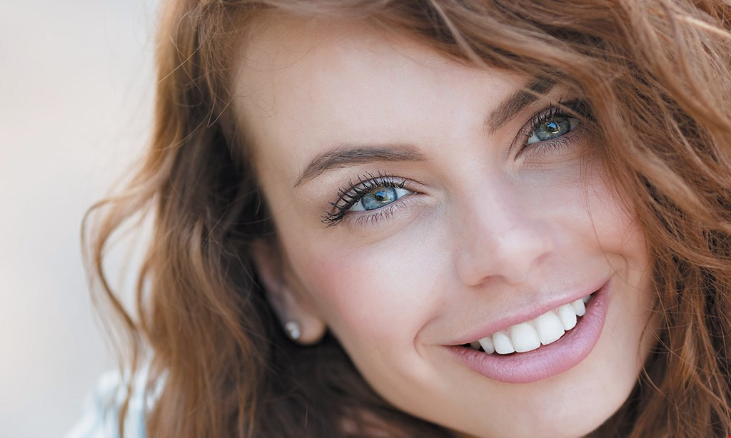 Product image for A+ Dental Of Aventura $59 Complete Dental Exam, X-rays & Cleaning