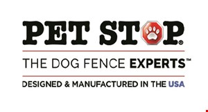 Product image for Pet Stop Of Central Pa $200 OFF Installation when you call and reserve by September 30th!