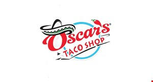 Product image for Oscar's Taco Shop $28.99 Fajita Family Dinner