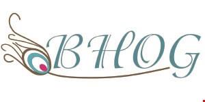 BHOG logo