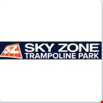 Sky Zone Trampoline Park - Highland Heights logo