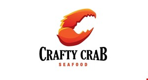 Product image for Crafty Crab $20 pitcher of beer & 10 wings
