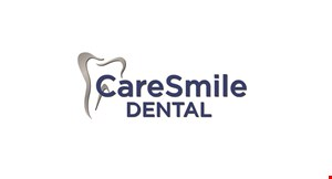 Care Smile Dental - Hingham logo