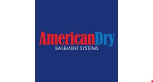 Product image for American Dry $300 OFF any system over $2,000