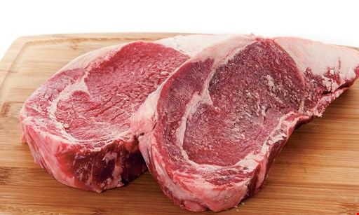 Product image for Pressler's Meats Inc. $5 OFF any purchase of $50 or more.