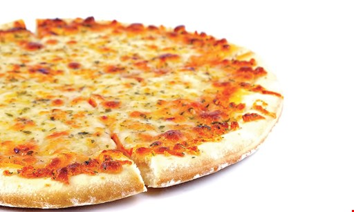 Product image for Seasons Pizza 15% Off valid on carry-out or crubside.