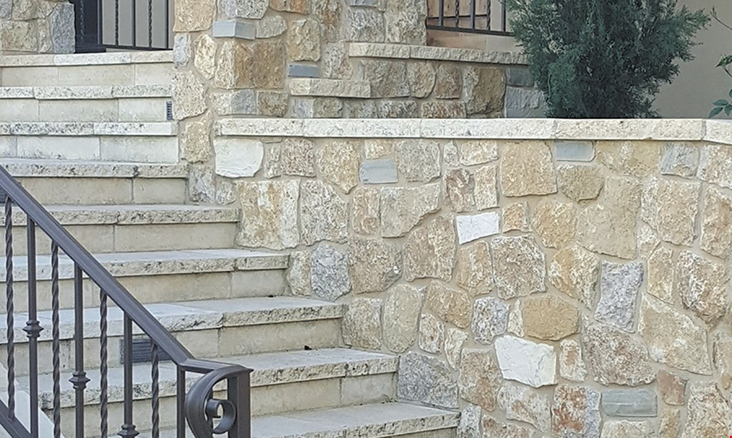 Product image for Rock Solid Restoration $225 Off any job of $1,500 or more.