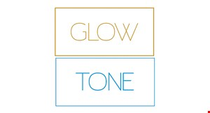 Product image for Glow 914 20 % Off All Packages.
