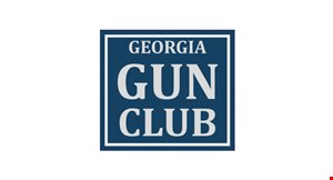 Product image for Georgia Gun Club Only $89 Family Summer Membership