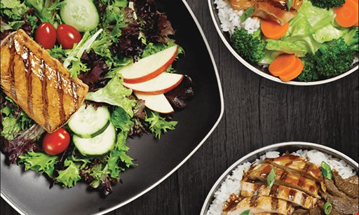 Product image for WaBa Grill 20% off with purchase of $20 or more.