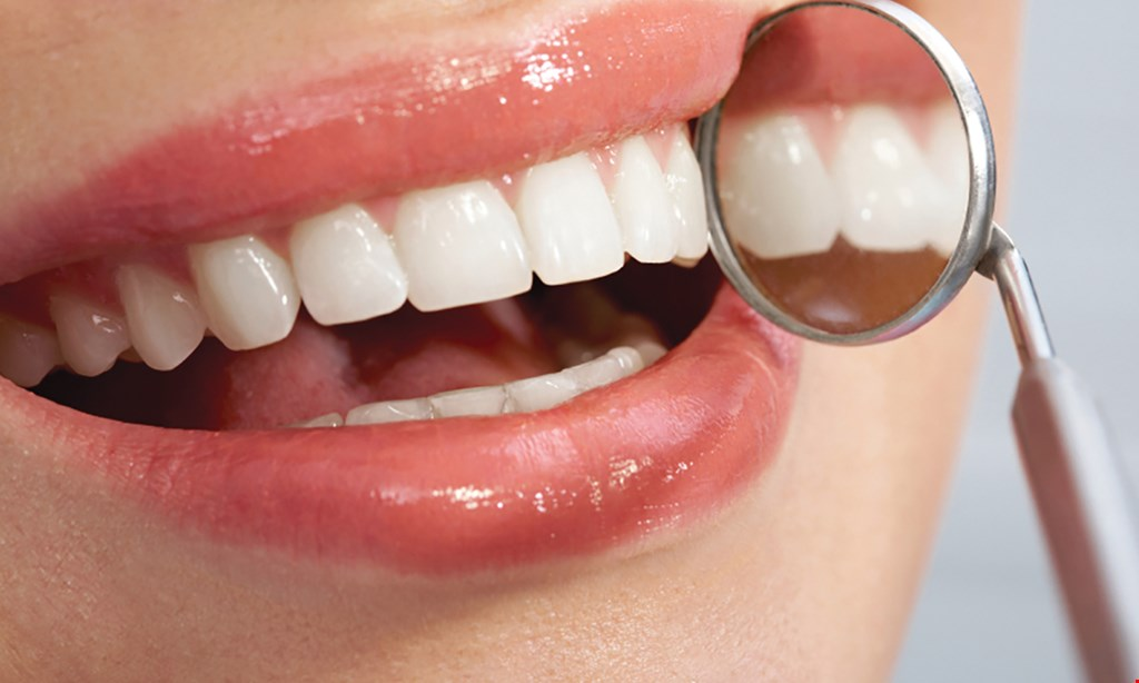 Product image for Overland Dental Practice $10 OFF ANY PURCHASE OF $40 OR MORE.