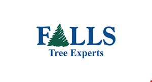 Product image for Mr. Falls Tree Experts $100 OFF All Mr. Falls Tree Services min. $500