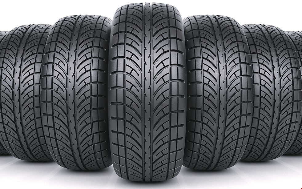 Product image for Delu Dba Tuffy Tire And Auto Of Clermont 4-wheel alignment $74.99.