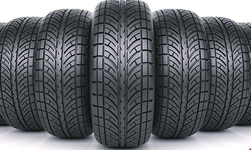 Product image for Delu Dba Tuffy Tire And Auto Of Clermont Oil change specials. Convemtional $24.99 or full synthetic or diesel $15 off.