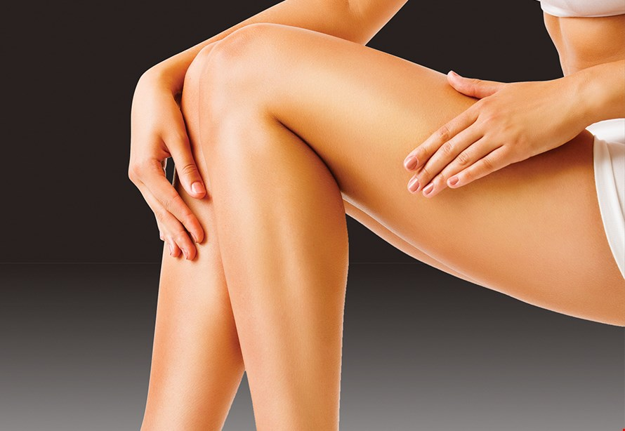 Product image for San Diego Vein Specialists FREE VEIN SCREENING, Qualified candidates undergo a Free screening ultrasound which will accurately diagnose the presence of venous disease that is likely causing your symptoms. PROMO CODE: V31N5.
